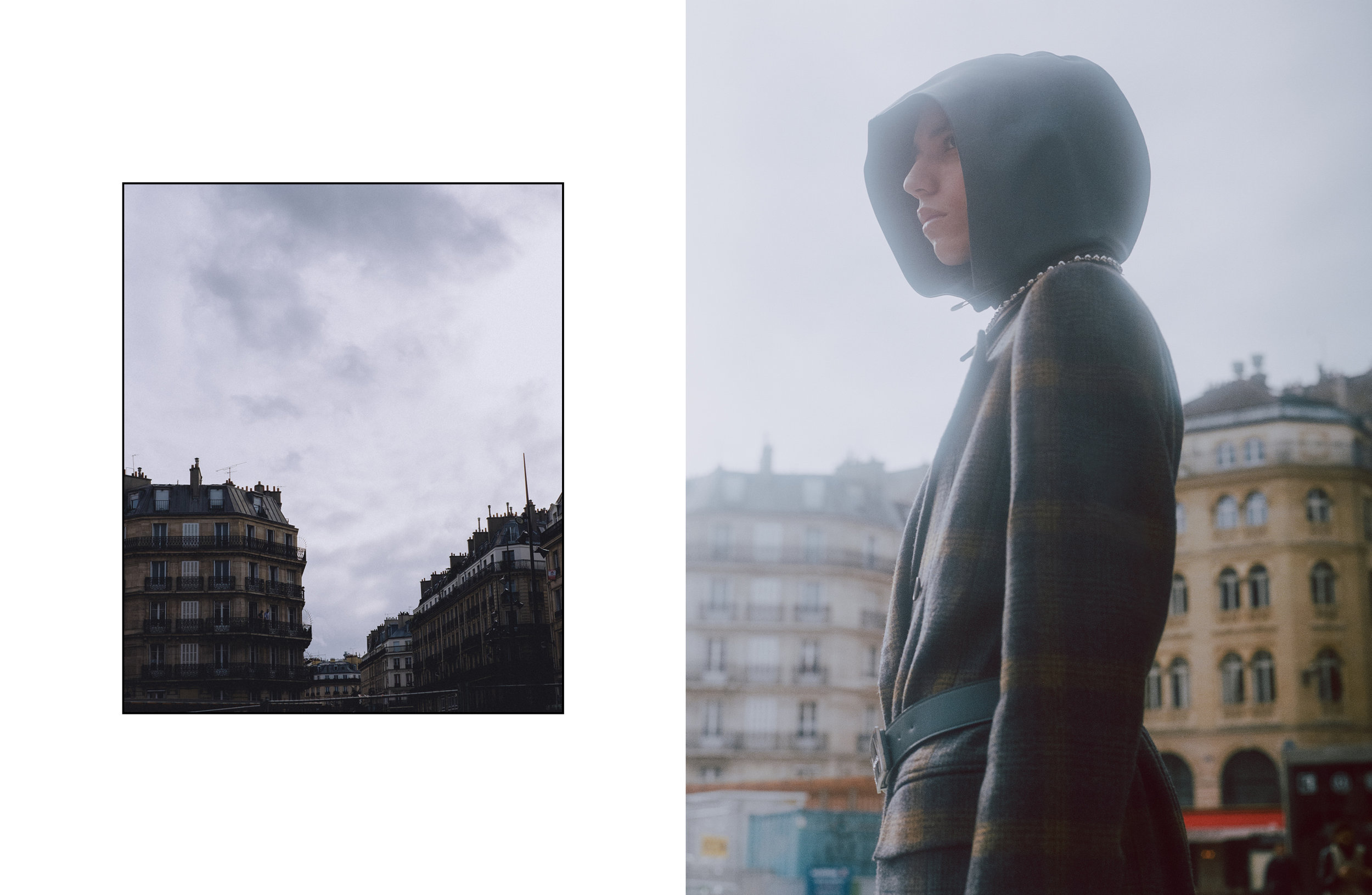 JohnClaytonLee_NeSense_Paris_LRG_Spreads11.jpg