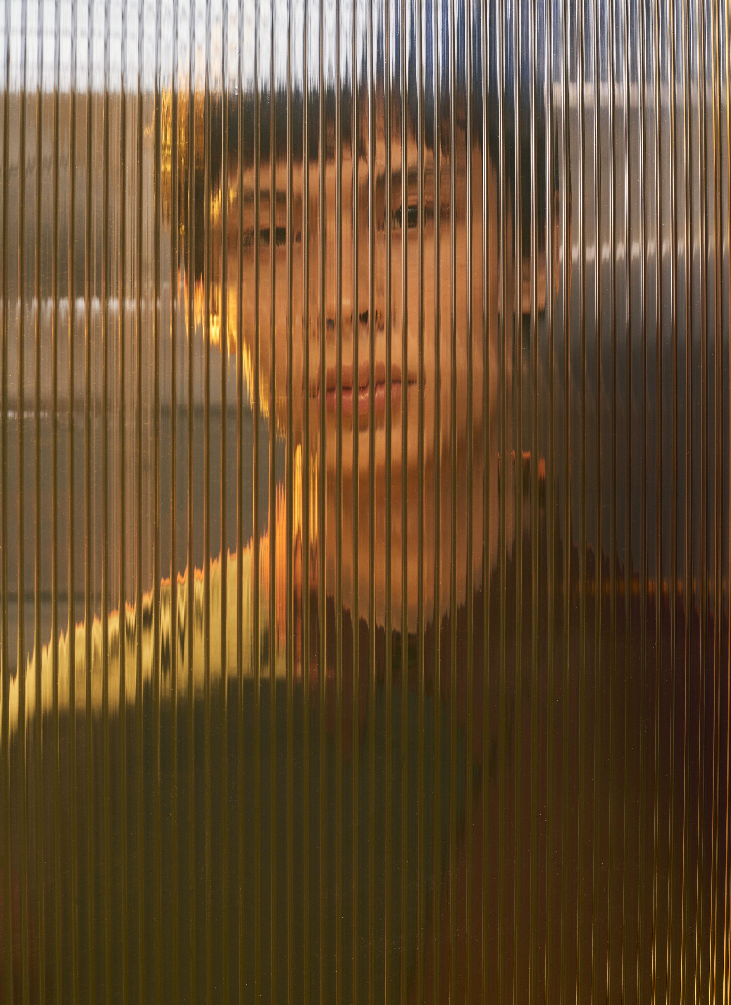 Moon_Choi_Editorial_01_0317.jpg