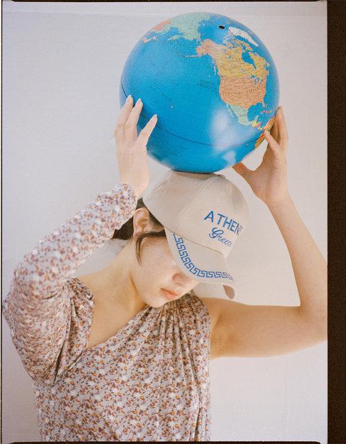 Marianthi+Hatzikidi+&+Arianna+Lago+by+WUL+Magazine (2).jpeg