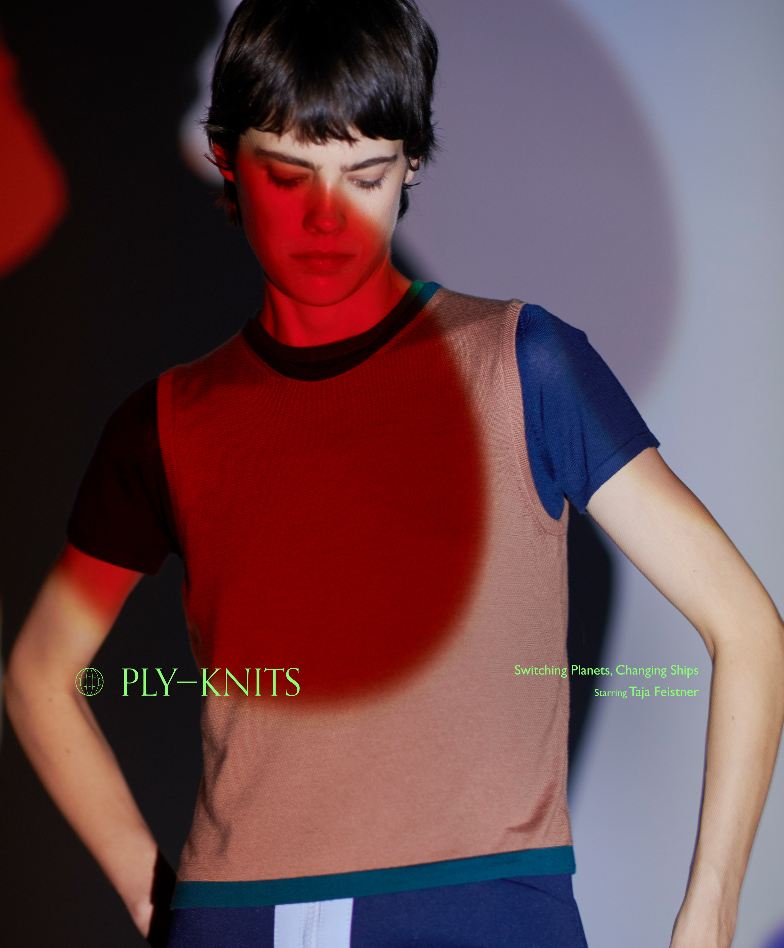 PlyKnits_Campaign_SS19_11.jpg
