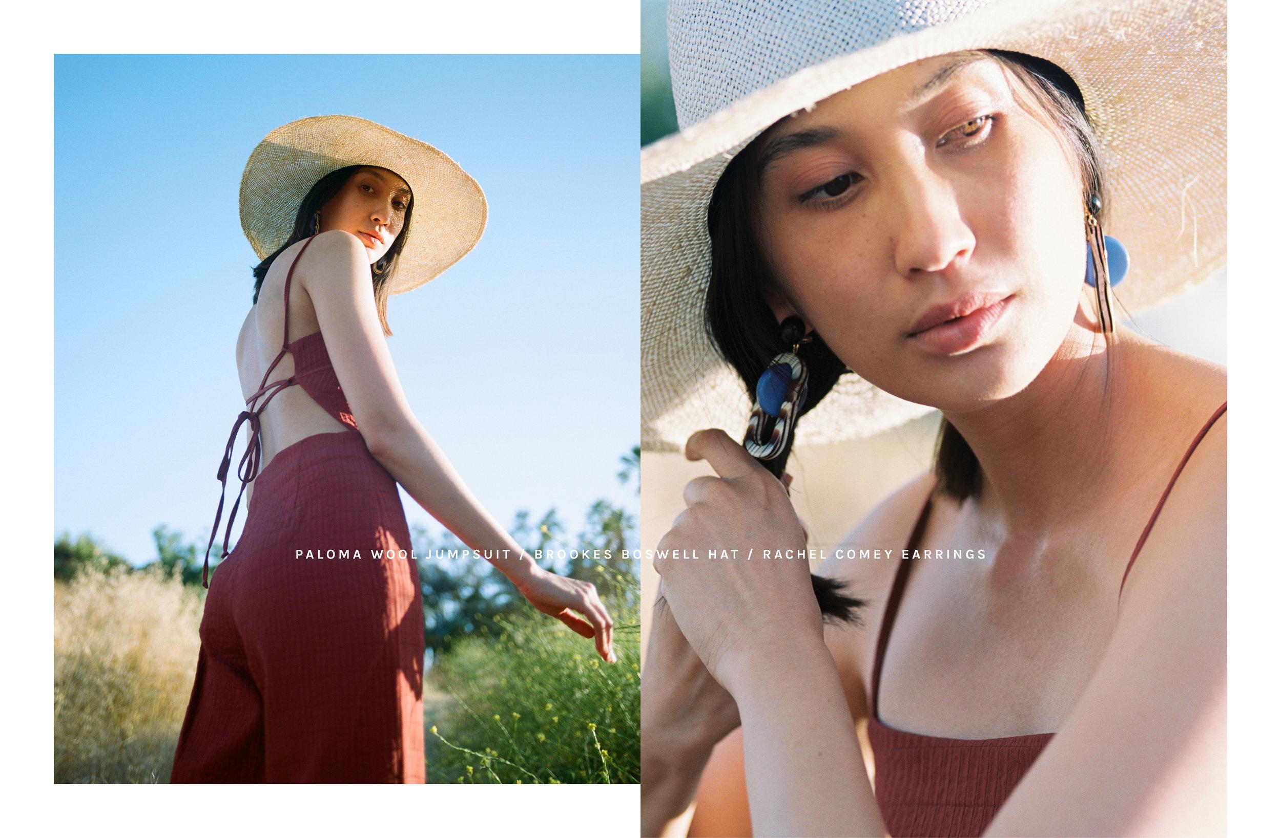 Summer19_v2_2.jpg