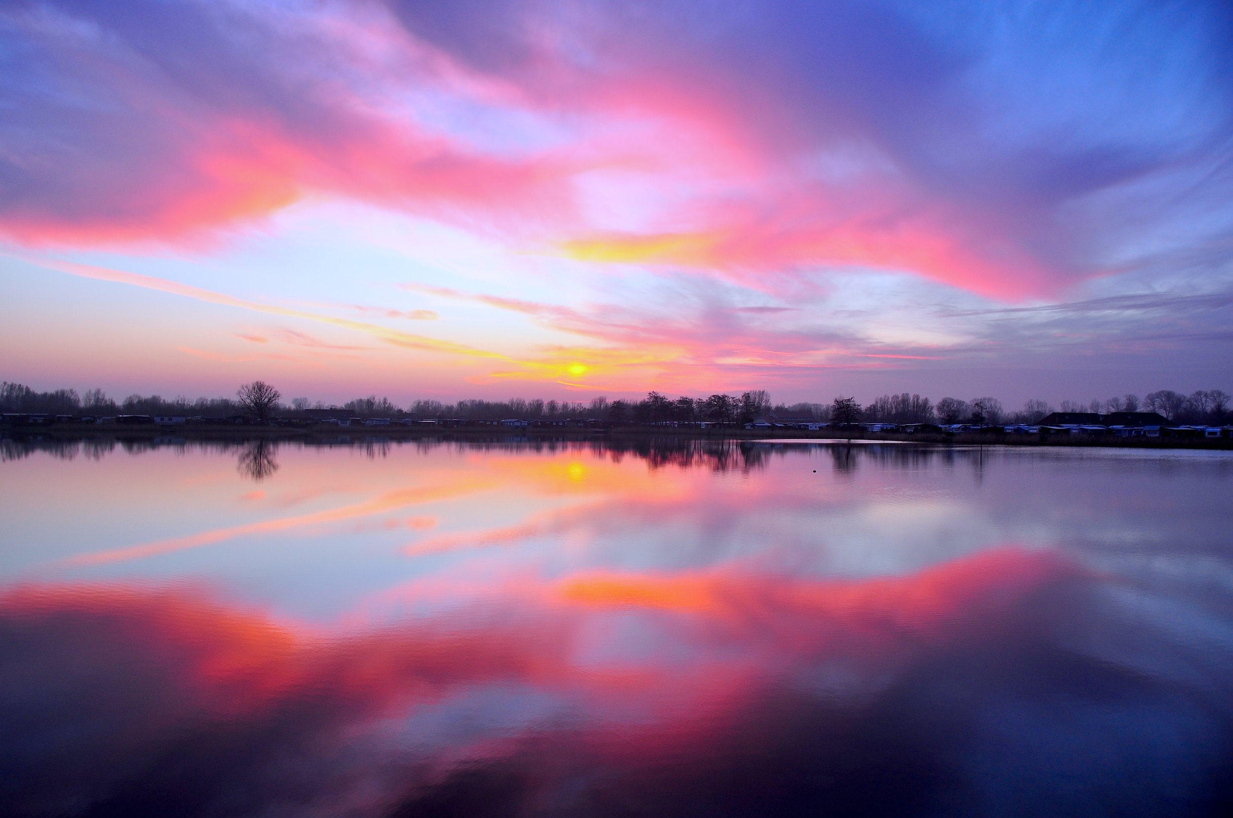 LOP natural sunset water.jpg