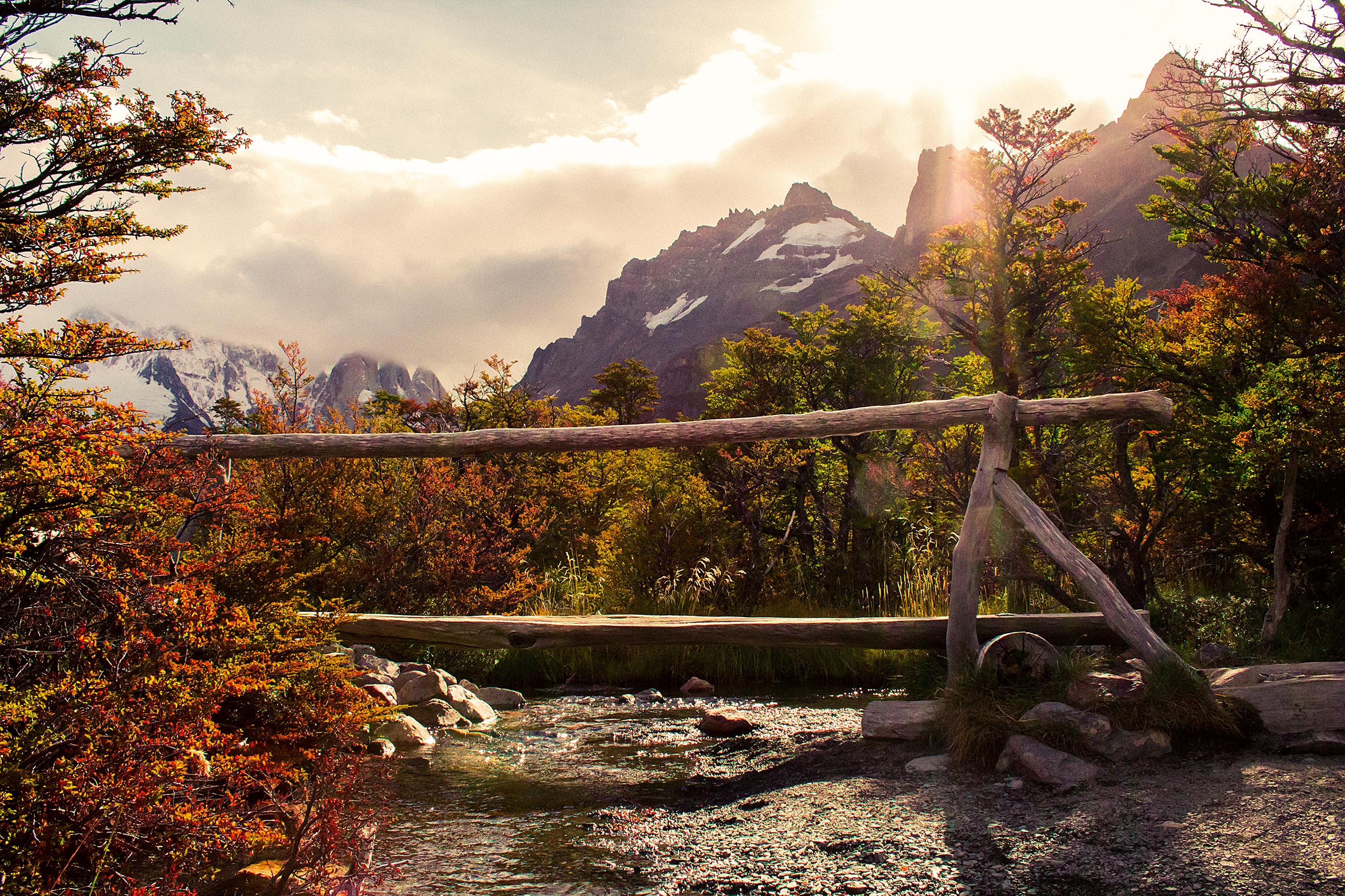 LOP natural river fence.jpg