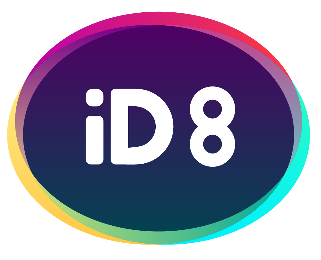 USM-ID8-Logo Cropped.png