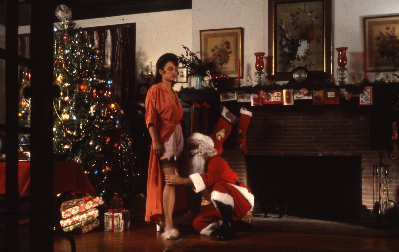 christmas-evil-5.jpg