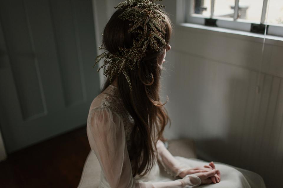 Elicia Bryan Photography