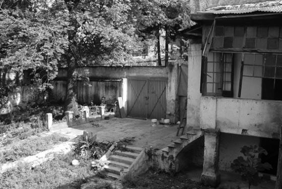 Atrio-Santo-Domingo-(estado-original)-4.jpg