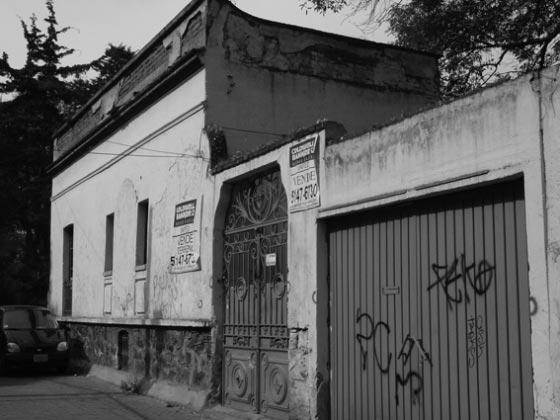 Atrio-Santo-Domingo-(estado-original)-3.jpg