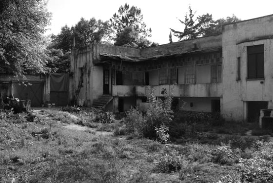 Atrio-Santo-Domingo-(estado-original)-5.jpg