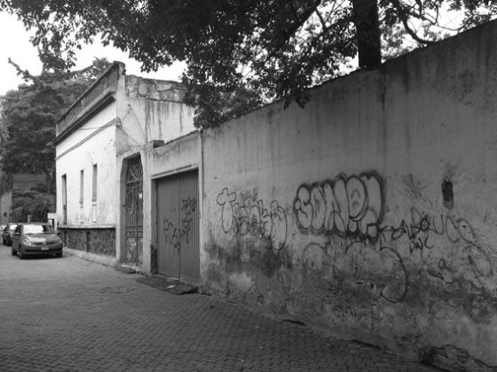 Atrio-Santo-Domingo-(estado-original)-6.jpg