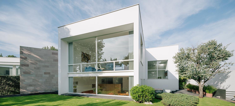 Praxis-Arquitectura-Casa-18-19.jpg