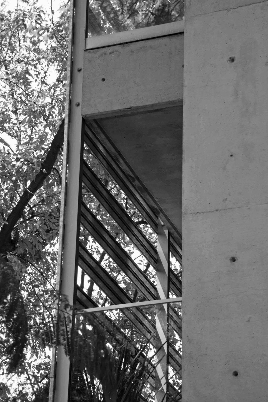 Praxis-Arquitectura-Eugenio-Sue-8.jpg