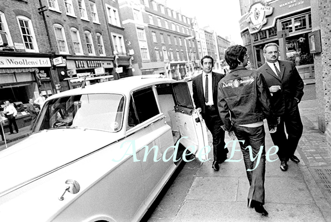 Phil Rolls London  CL.jpg