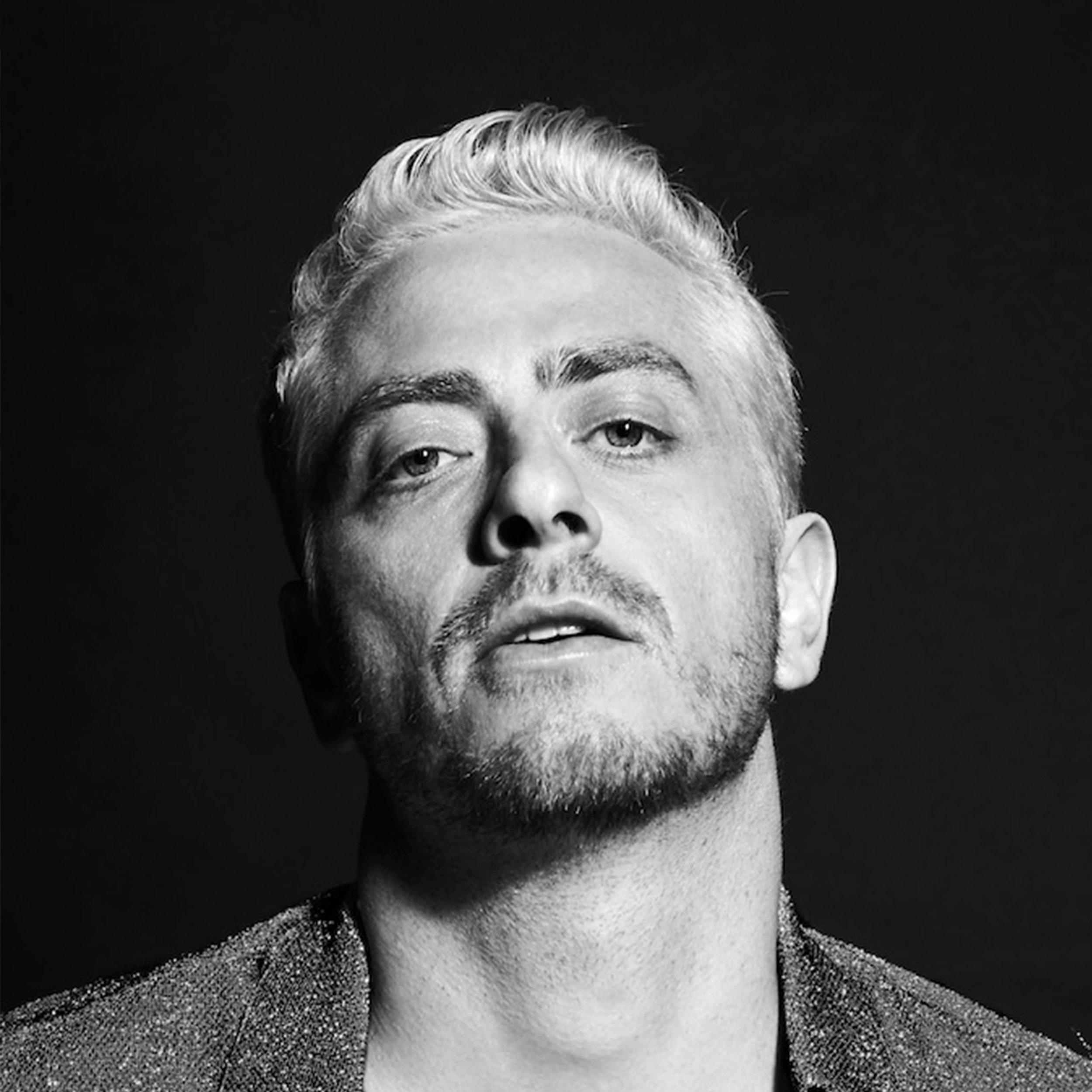 Davide Squillace - Barcelona, ES