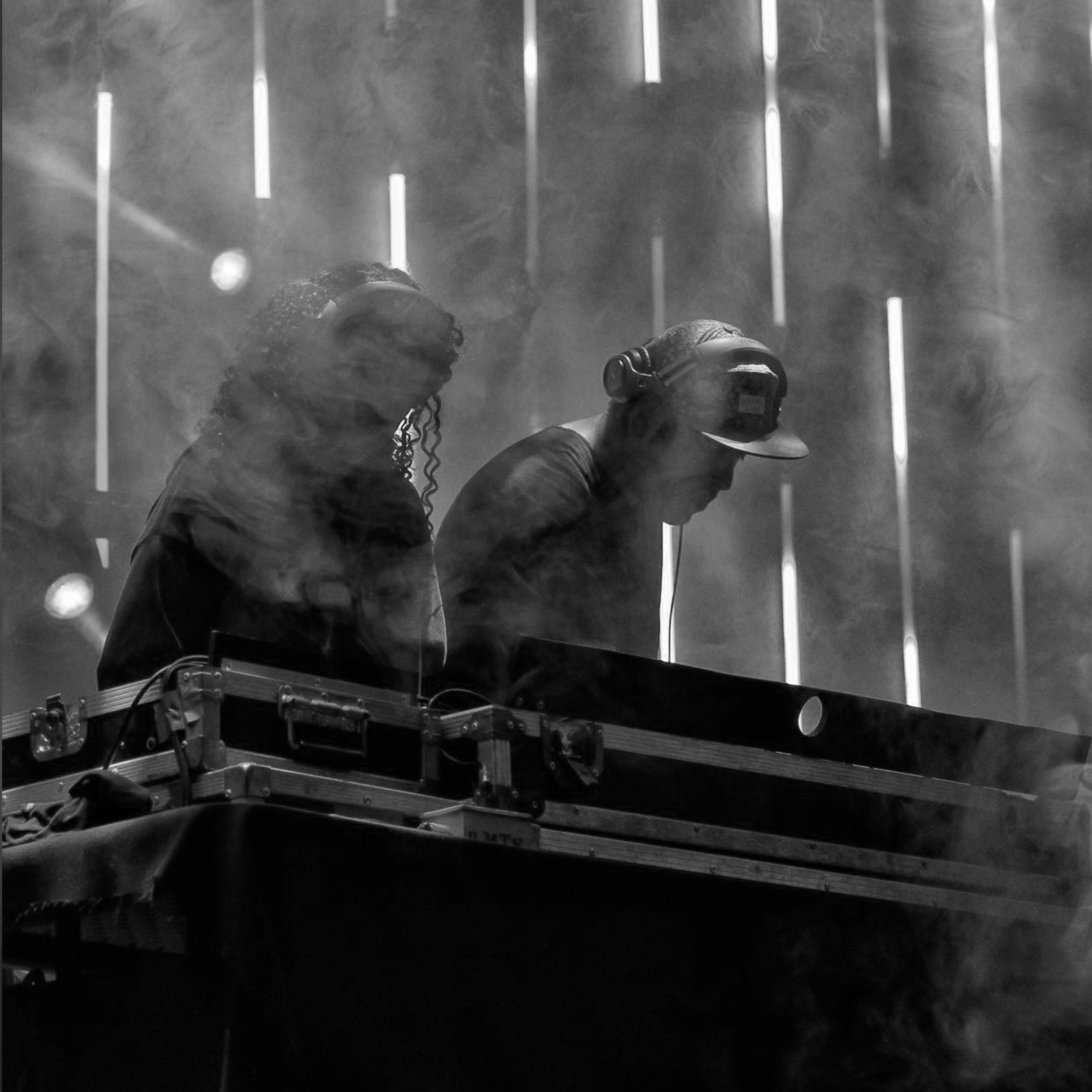 Moose & Bear - Ciudad de México, MX