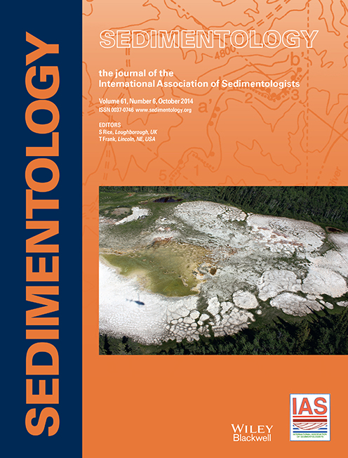 Power et al, 2014 - Sedimentology v61.jpg