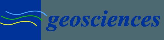 geosciences-logo.png