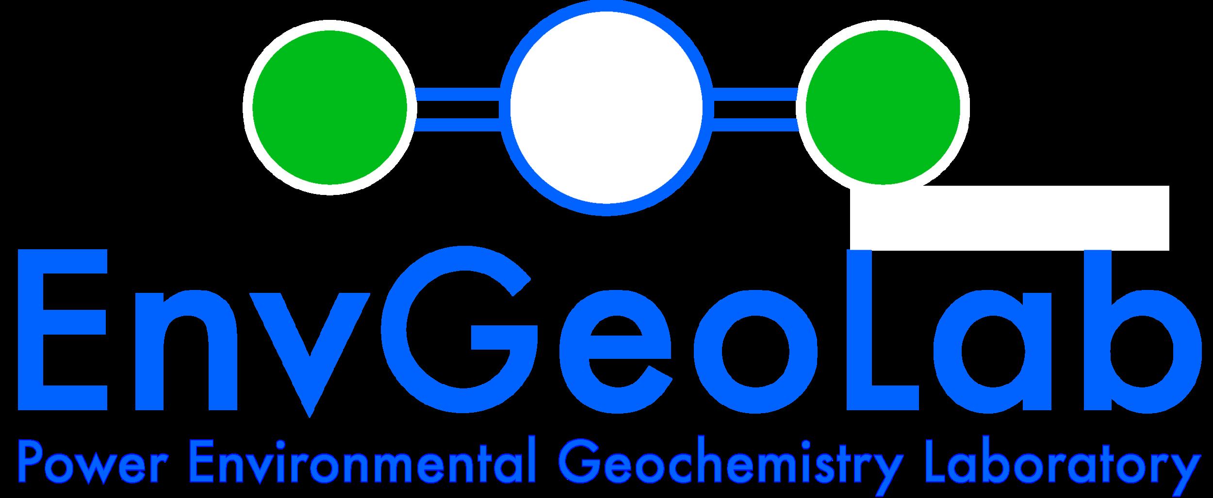 EnvGeoLab logo.png