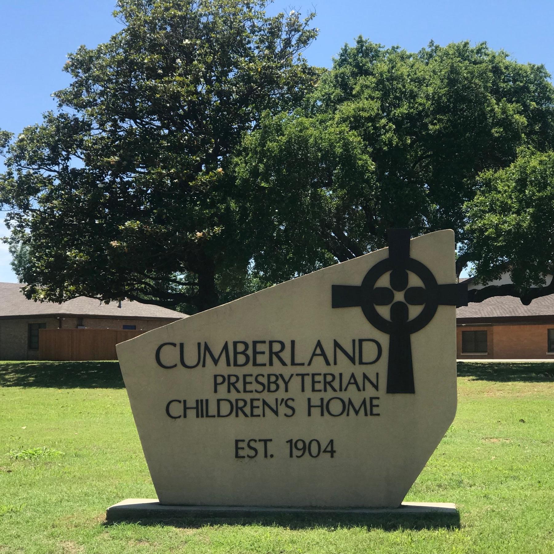 Cumberland+Presbyterian+Children%27s+Home.jpg