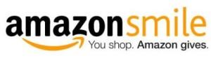 AmazonSmile logo.jpg