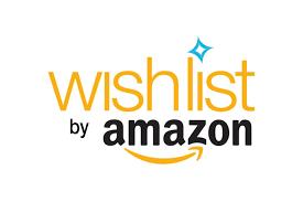 Amazon wishlist image.png