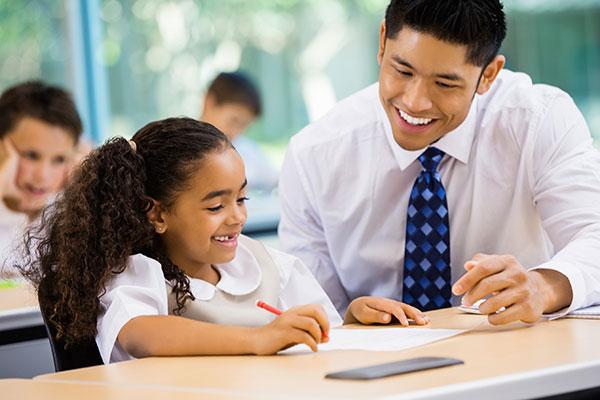 tutoring-a-student.jpg