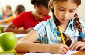 child learning.jpg