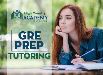 GRE Prep Tutoring 2.jpg