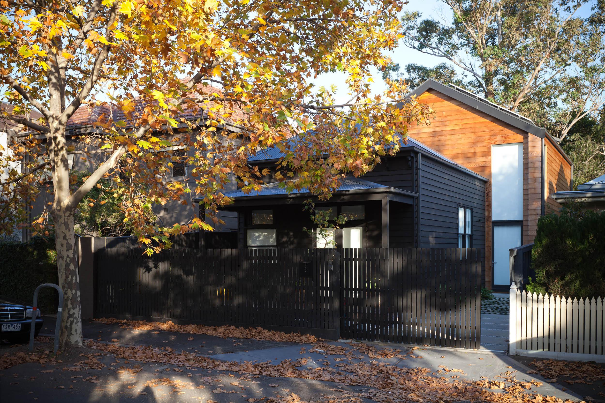 HOUSE BY THE PARK 23.11.2017.jpg