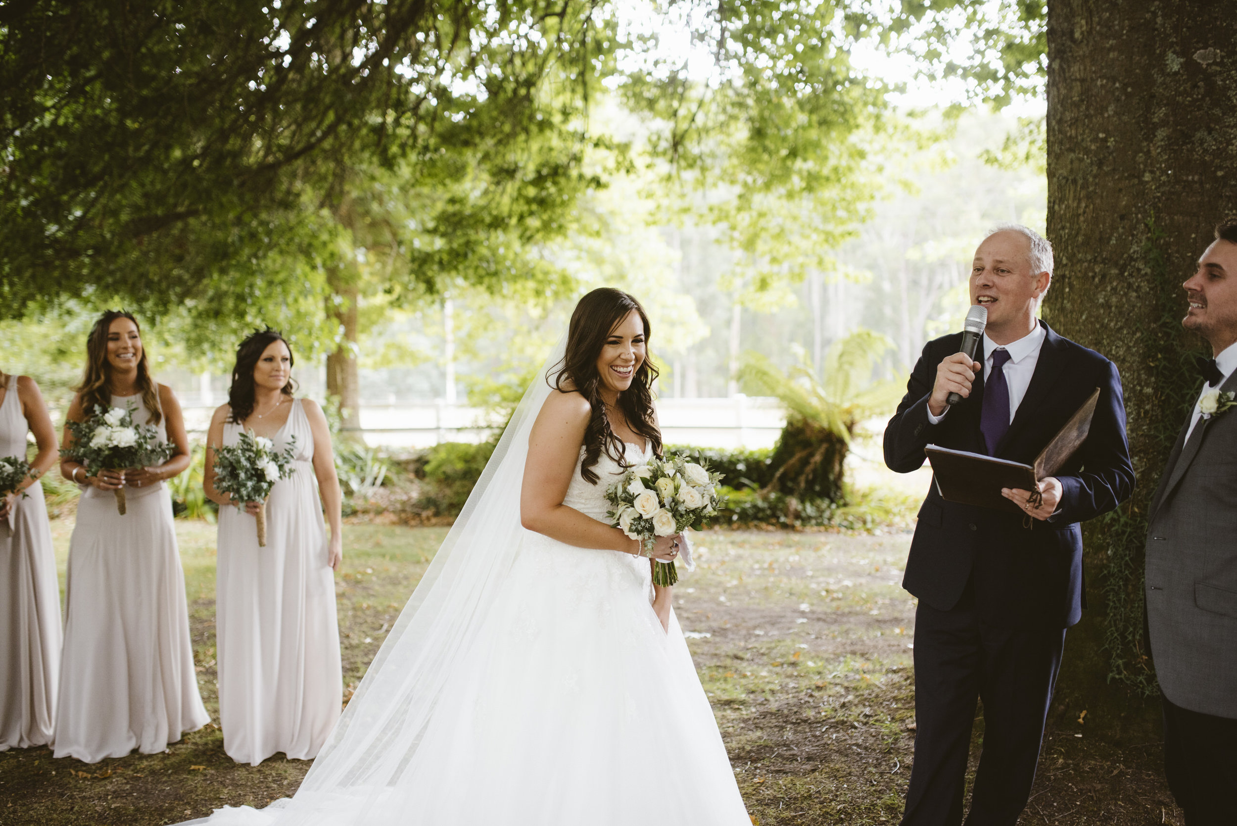 Motta Weddings - Amy and Shane-154.jpg