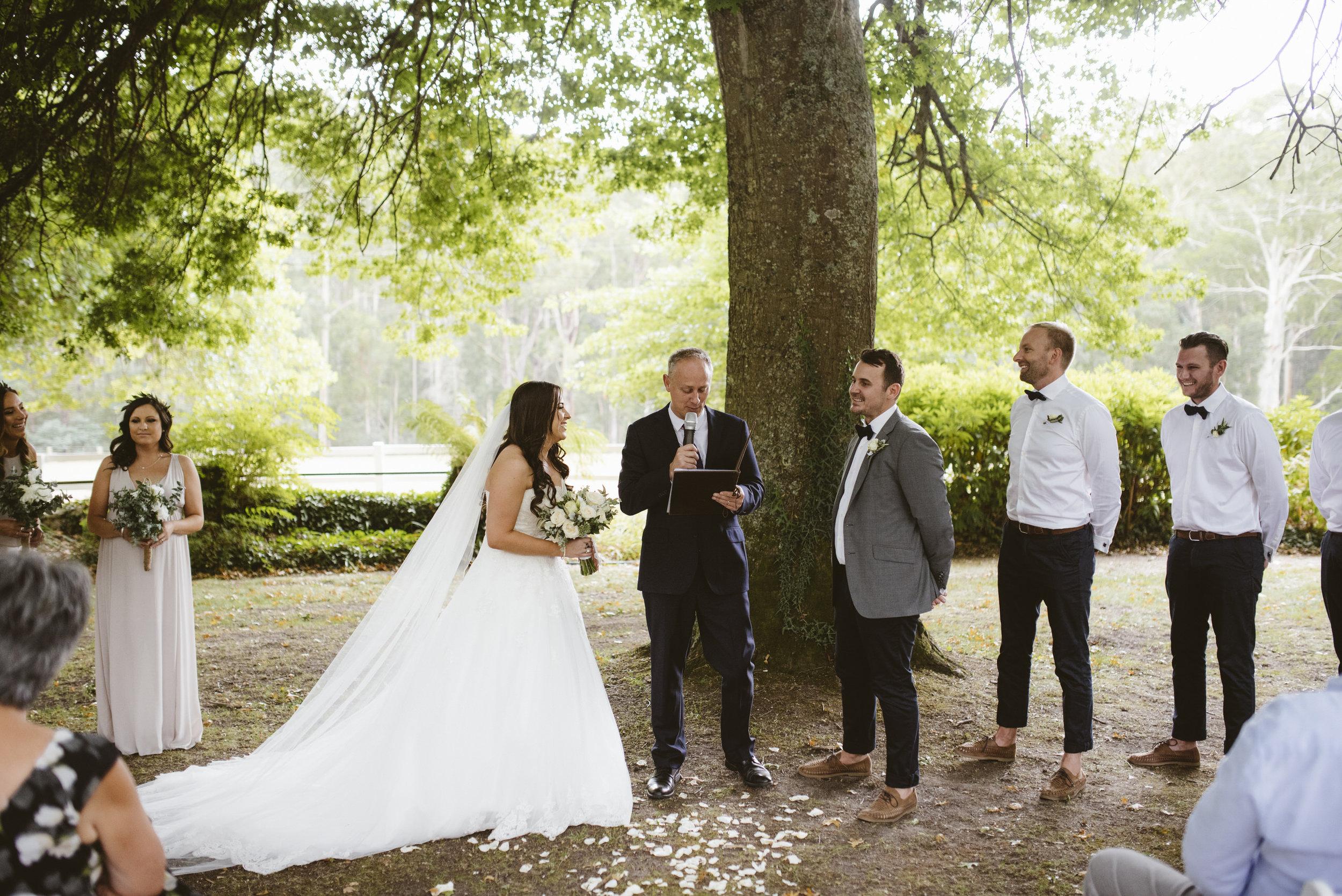 Motta Weddings - Amy and Shane-153.jpg
