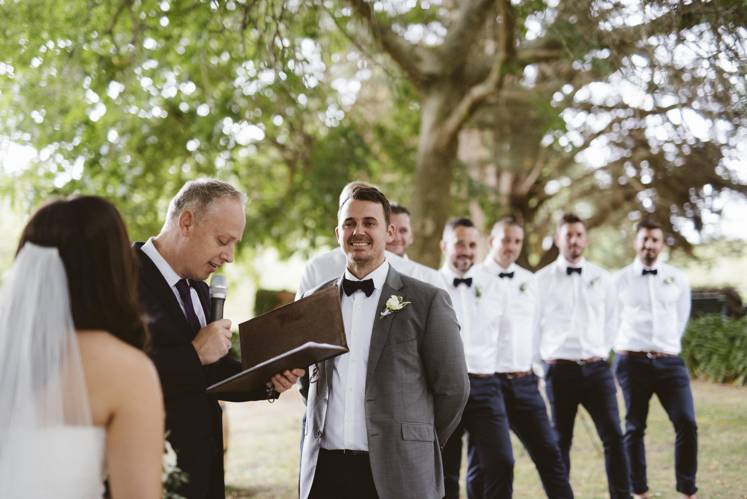 Motta Weddings - Amy and Shane-170.jpg