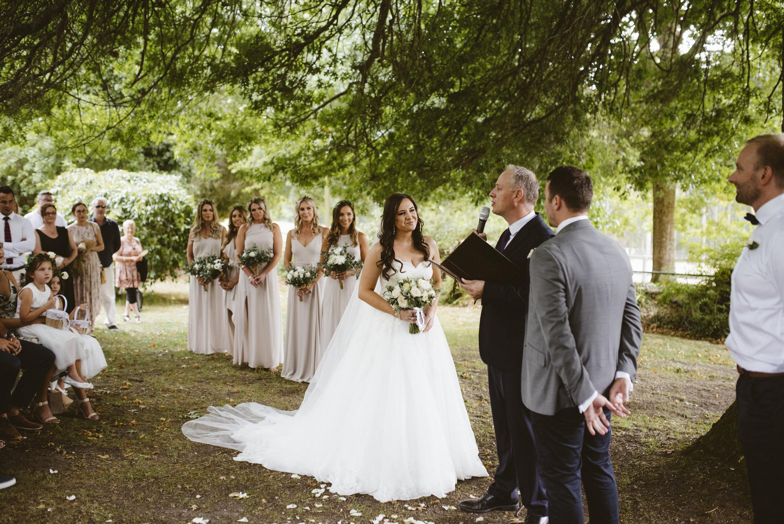 Motta Weddings - Amy and Shane-156.jpg