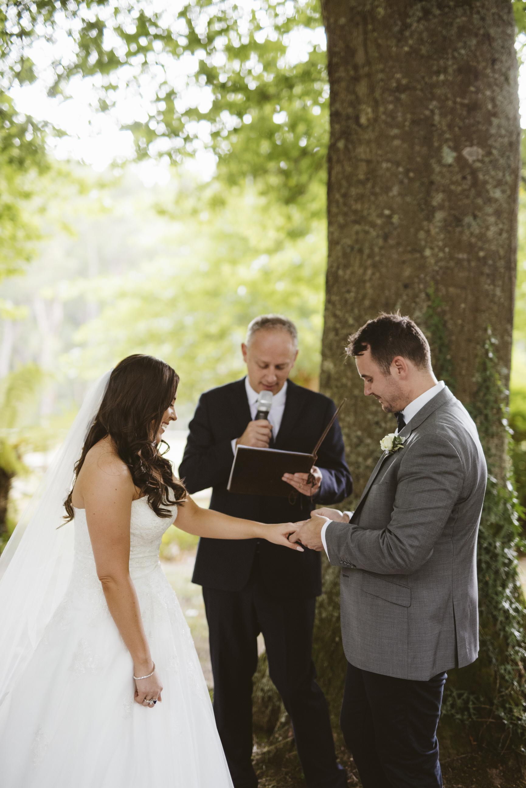Motta Weddings - Amy and Shane-203.jpg