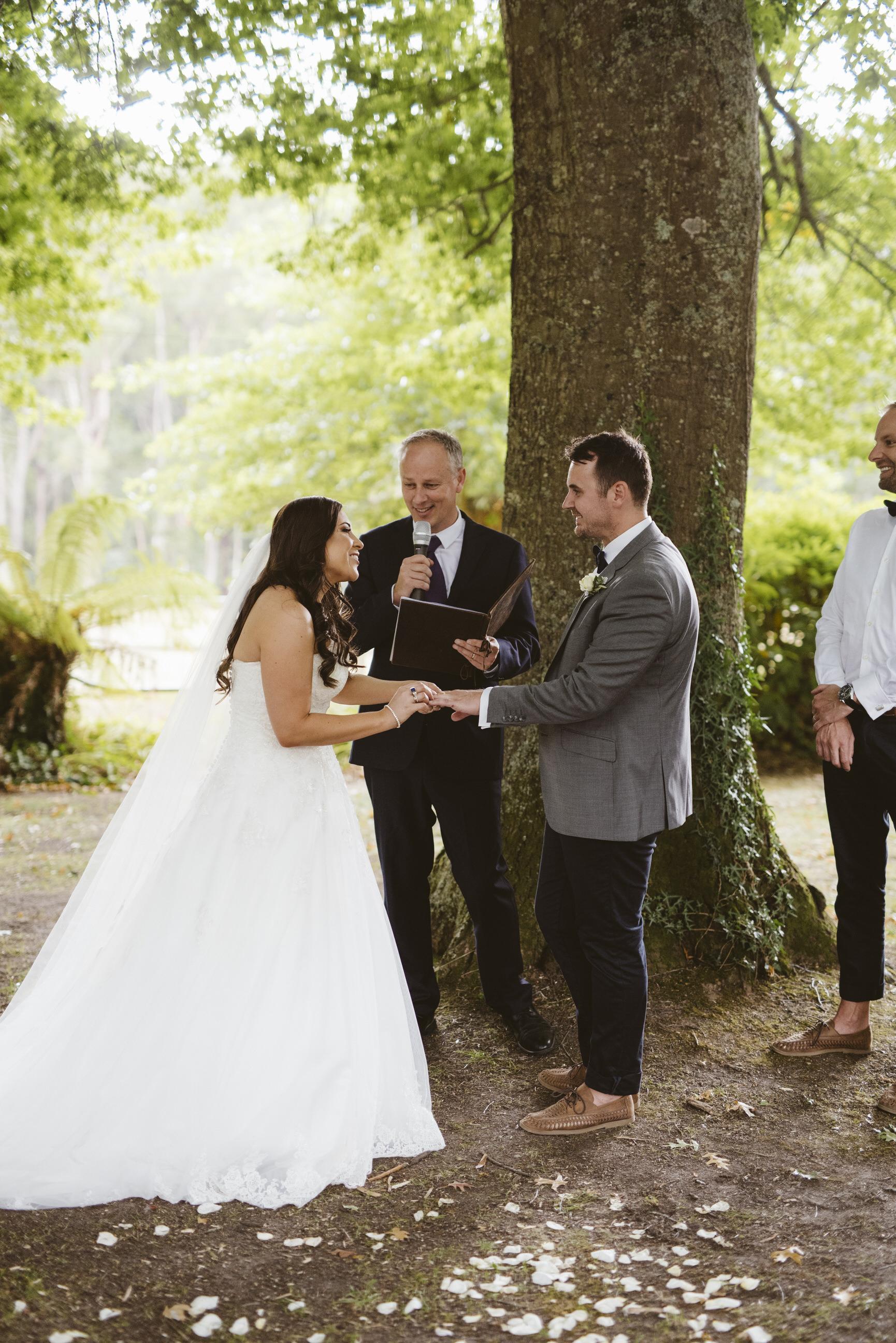 Motta Weddings - Amy and Shane-205.jpg