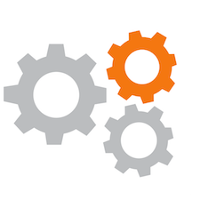 gh_internship_website_icons_skills copy.png
