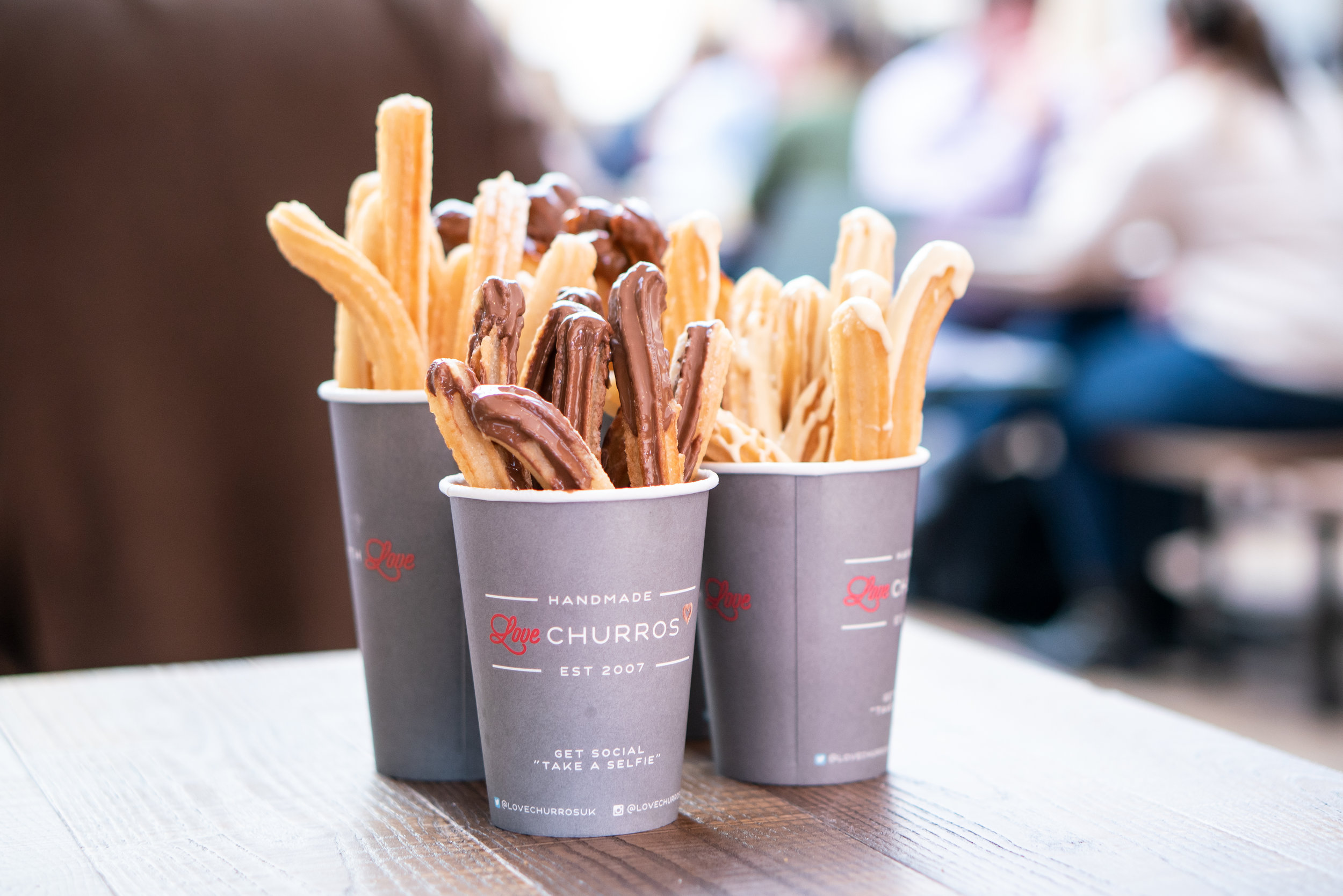 lovechurros_2102_119 copy.jpg