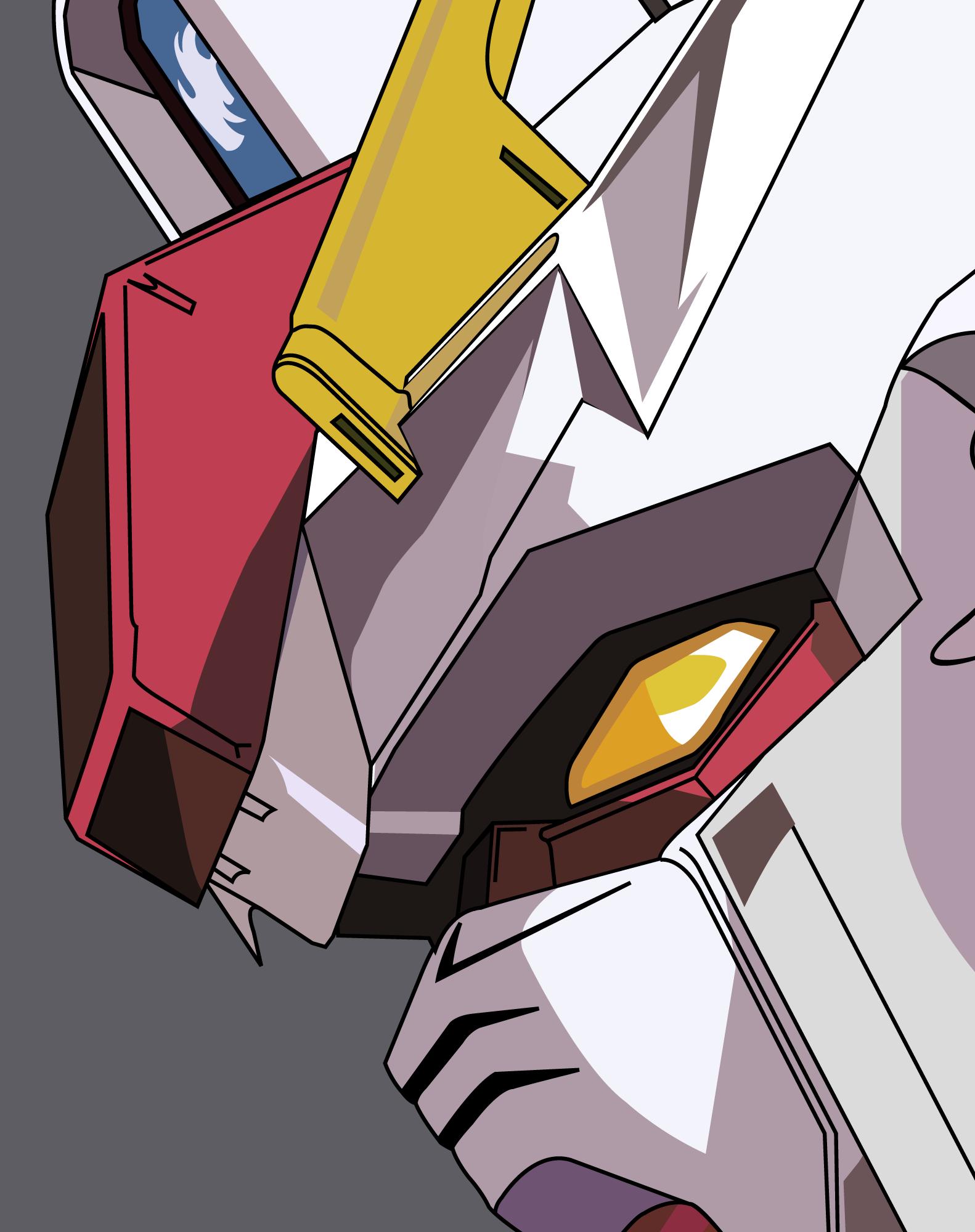 robot-2017-1.png