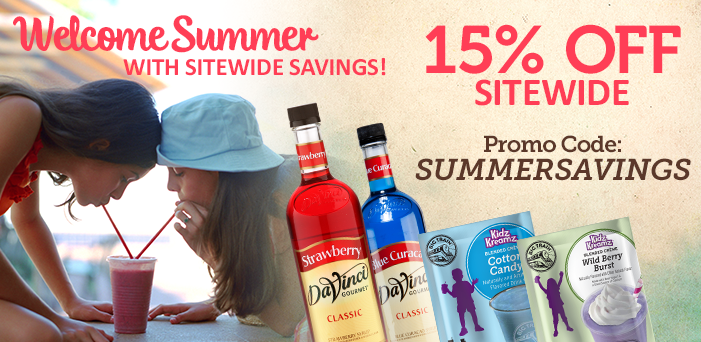 050116-B2C-1&2-SUMMERSAVINGS-Promotion-Banner.png