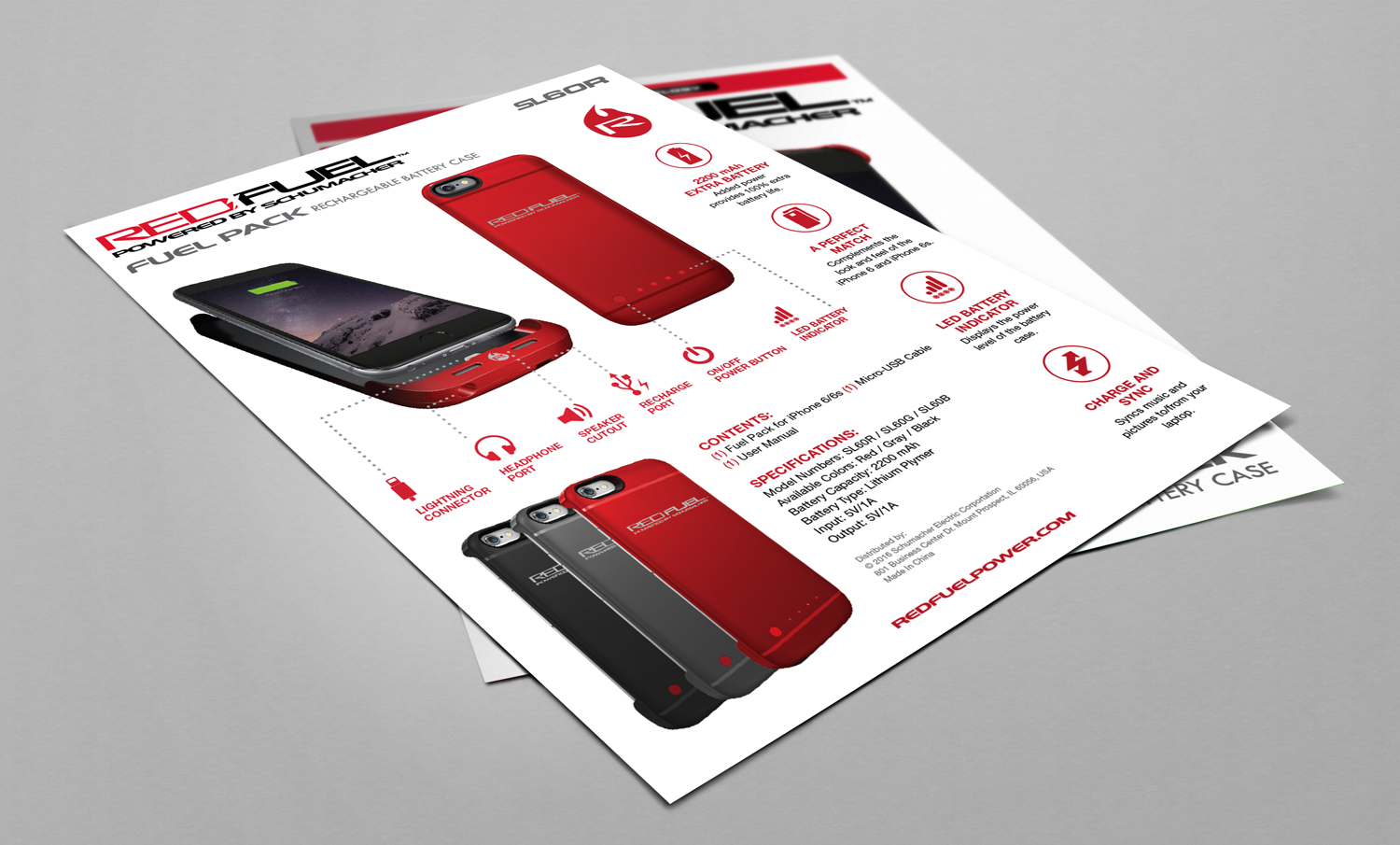 redfuel-flyer3-back.png