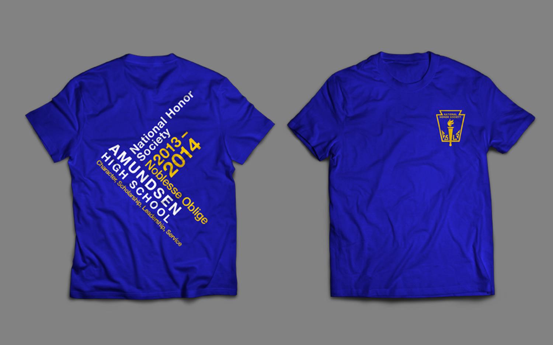 NHS-shirt.png