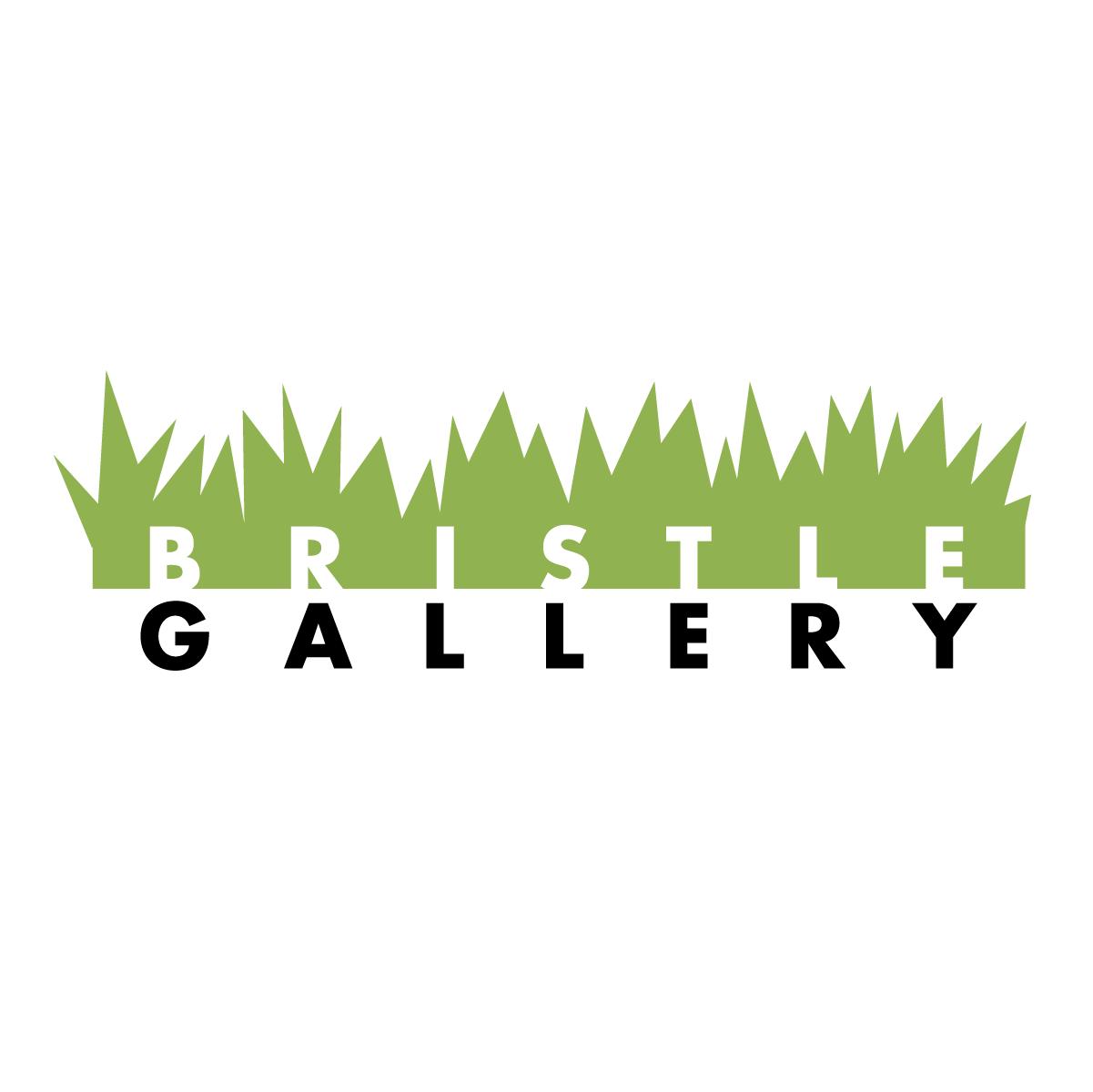 logo - master-05.png