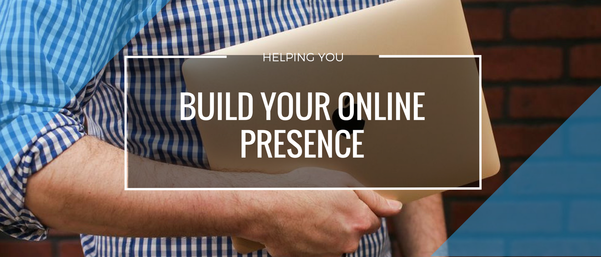 building your online business presence.png