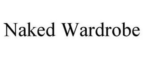 naked-wardrobe-86522964.jpg