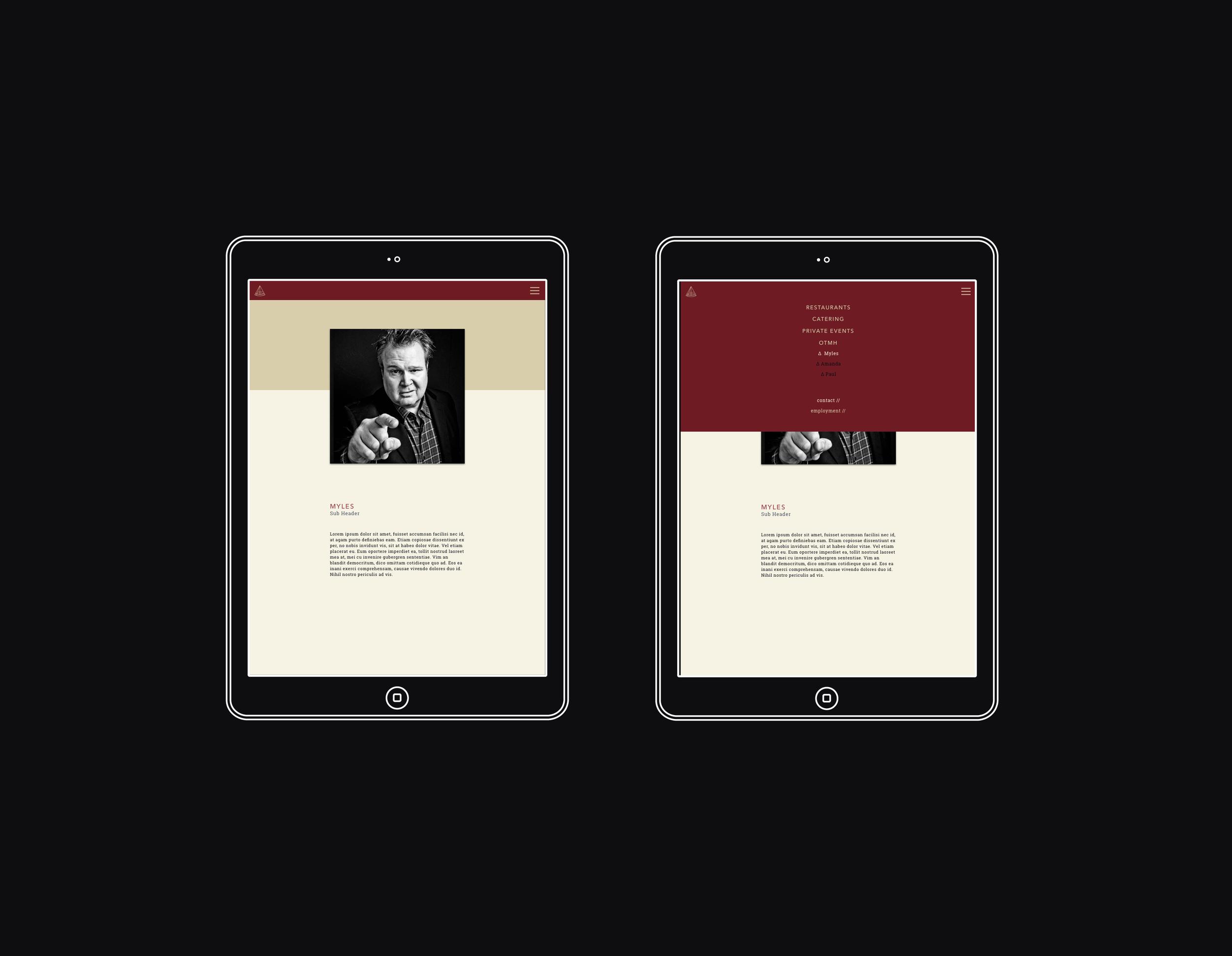 OTMH_WebMock_Artboard 2 copy 3.png