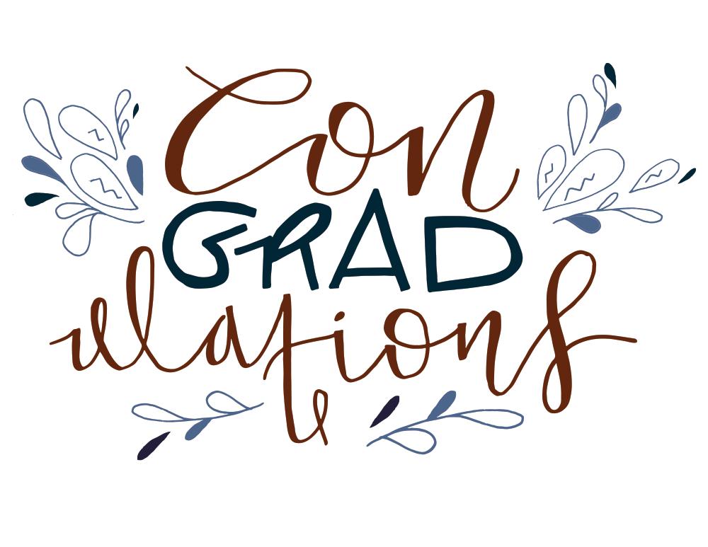 gradulations.png