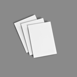 3.5x5.jpg