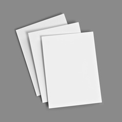 5x7.jpg