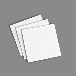 6x6.jpg