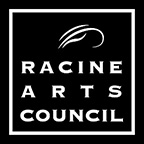 RAC_logo_sm.jpg